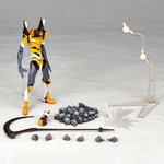 EVANGELION EVOLUTION – EVANGELION MARK.09 – REVOLTECH
