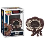 STRANGER THINGS – DART DEMOGORGON POP! VINYL