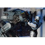 RoboCop: ED-209 Deluxe Action Figure with Sound
