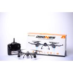 Drone Inspire Junior Fq777