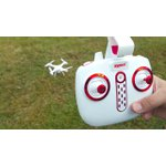 Drone X8sw Syma Original Fpv Hd Wifi Sistema Altitude Holder