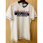 Camiseta Tommy Hilfiger Denim