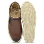 Slip-on Bronze 5303