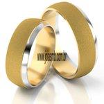 Alianças de Casamento Bela Vista de Goias