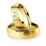Alianças de Casamento Iguaba Grande