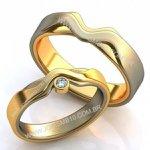 Alianças de Casamento Itabuna
