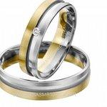 Alianças de Casamento Jataí