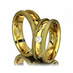 Alianças de Casamento Garça