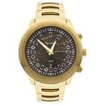 Relógio Technos - Ref.: 753AC/4M
