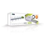 KIT Repetidor de Celular - Antena / Reforçador / Cabo