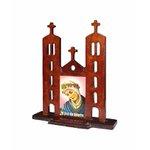 Capela Nossa Senhora da Salete