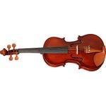 Violino 4/4 - Hofma