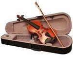 Violino 4/4 Schieffer