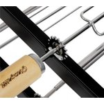 Giragrill Kit Suporte 1006