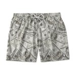 SHORT TACTEL USETHUCO DOLLAR