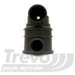 Corpo Filtro Jacto COD 005785
