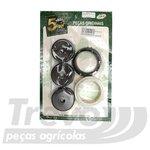 Jogo de Reparo Bomba KO 3PV 100/140/150/180 COD 17067000