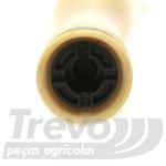 Câmara Pulverizador Costal Completa COD 635284