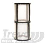 Elemento Filtrante Duplo Pulverizador Jacto COD 012492