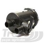 Filtro Principal Pulverizador Hatsuta COD 39001