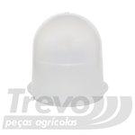 COPO DO FILTRO AR 488848