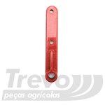 Braço Menor Arruador COD 1082596