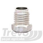 Porca / Parafuso Hastes Colhedora Jacto COD 108696