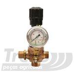 Regulador de Pressão Pulverizadores KO 17273300