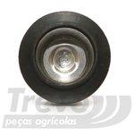 Válvula Pulverizador Jacto Bomba JP 150 322990