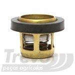 Válvula Pulverizador Jacto Bomba JP 75 / 100 407825