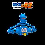 Bomba MS POWER-42 Pelton - Avulsa