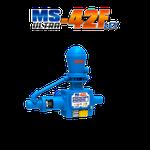 Bomba à Roda D'água ROCHFER MS ULTRA-42 FLEX