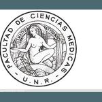 Facultad de ciencias medicas unr