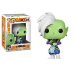Dragon Ball Super: Zamasu Pop! Vinyl