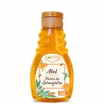 Mel Flores de laranjeira 540g