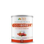 Chá Instantâneo de Goji Berry Rejuvenescedor sabor Frutas Vermelhas 200g