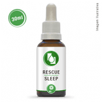 Rescue Sleep 30ml