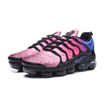Tênis Nike Air VaporMax Plus - Roxo