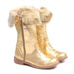 Bota Infantil Golden Gats