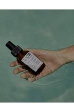 Sea Therapy Water- água hidratante para pele e cabelo. 100ML