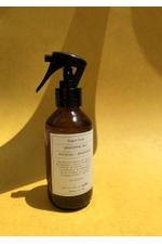 Home Spray Spray Pachouli + Bergamota