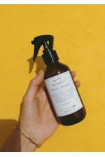 Kit com 2: Home Spray Pachouli + Bergamota