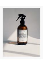 Spray Ambiente Pachouli + Alecrim