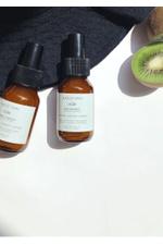 Spray Facial Sea Therapy -Rosto e Cabelo, Lavanda + Alecrim + Aroeira 60ML