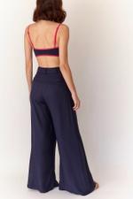 Pantalona Vicky Marinho