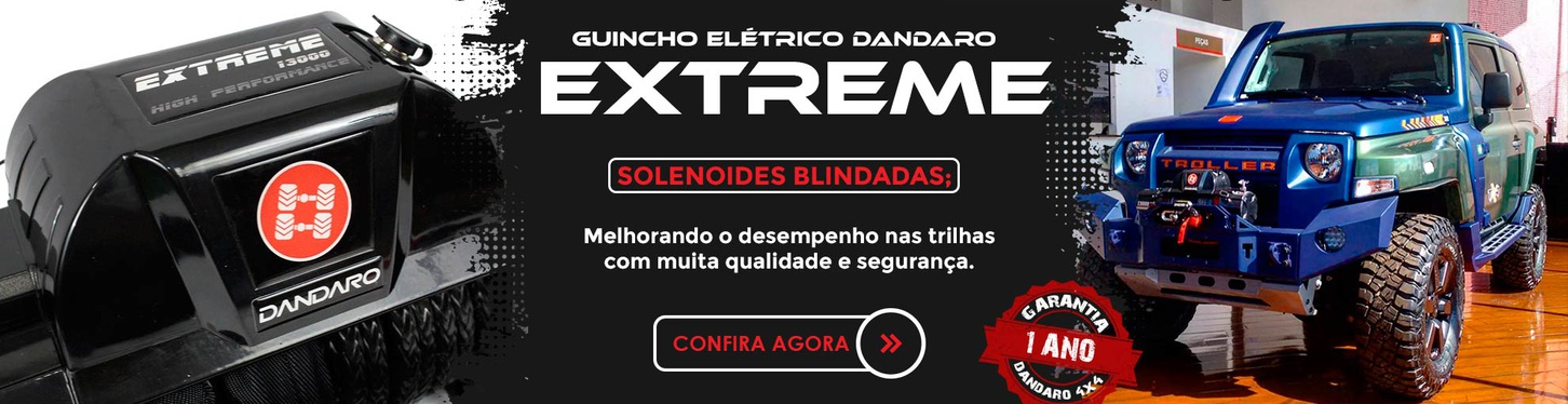 Banner Extreme