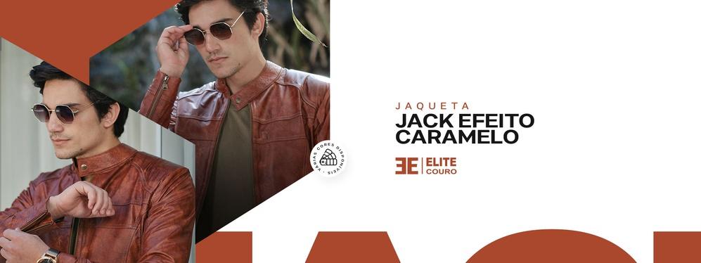 010 Efeito Caramelo