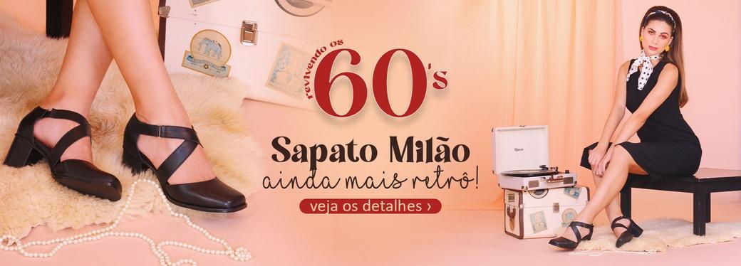 Milão - 60's