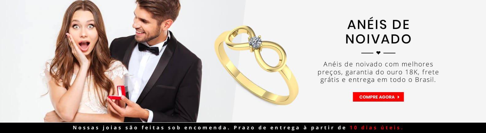 anel-de-ouro-18k-goiania