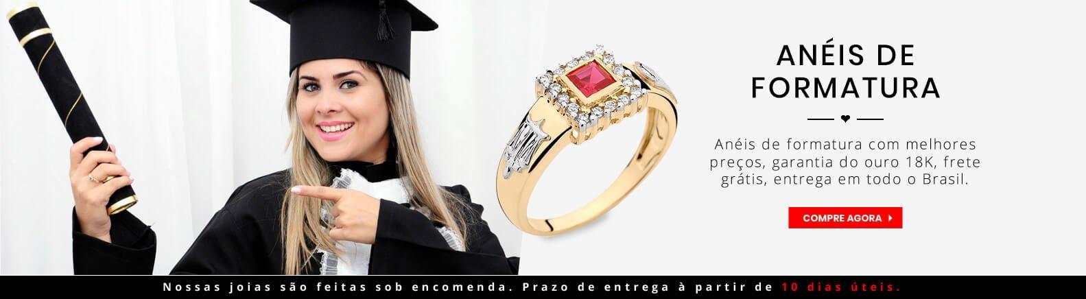 anel-de-formatura-goiania